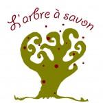 ob_89286e_arbre-a-savon-logo-giddyup2