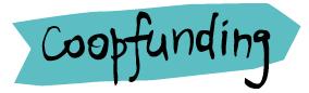 coopfunding