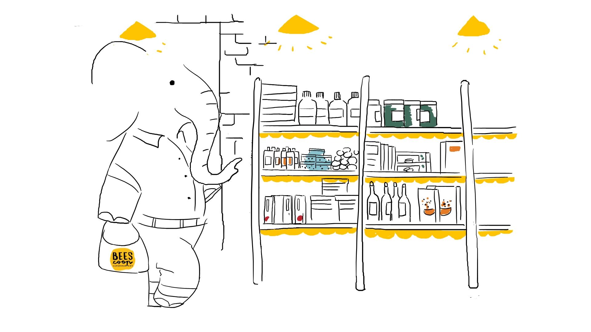 elephant-course