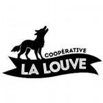 lalouve_400x400