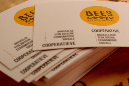 index_Bees
