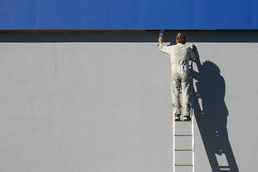chantier-peinture-bees-actu