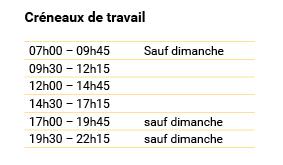 Tableau-creneau-semaine1