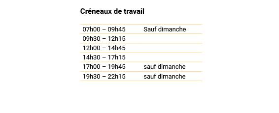 Tableau-creneau-semaine