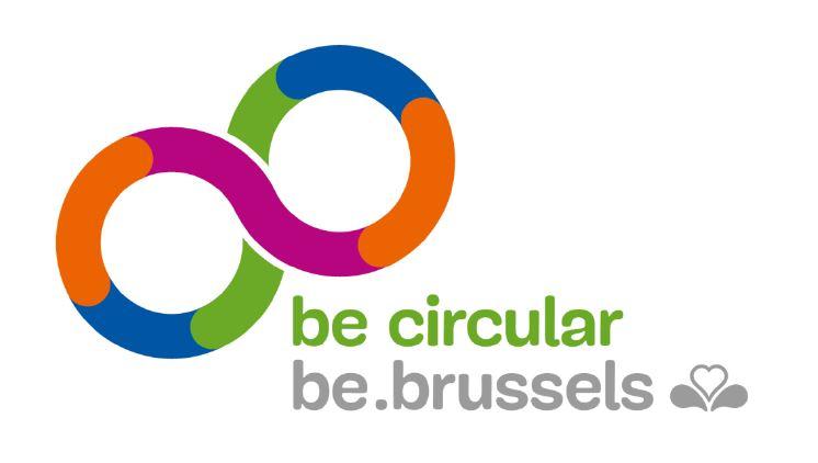 Logo-Be-Circular