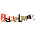 BabelmetWEBxl-coulsmall