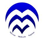 Maison Médicale Neptune