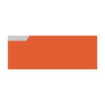 usitoo_ORANGE_FINAL_CMYK_CS3-good