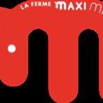 Ferme Max