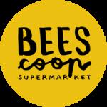 LOGO_BEES