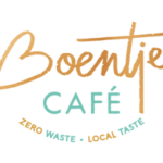 Logo-Boentje-RVB