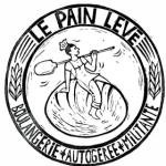 logo pain levé - web