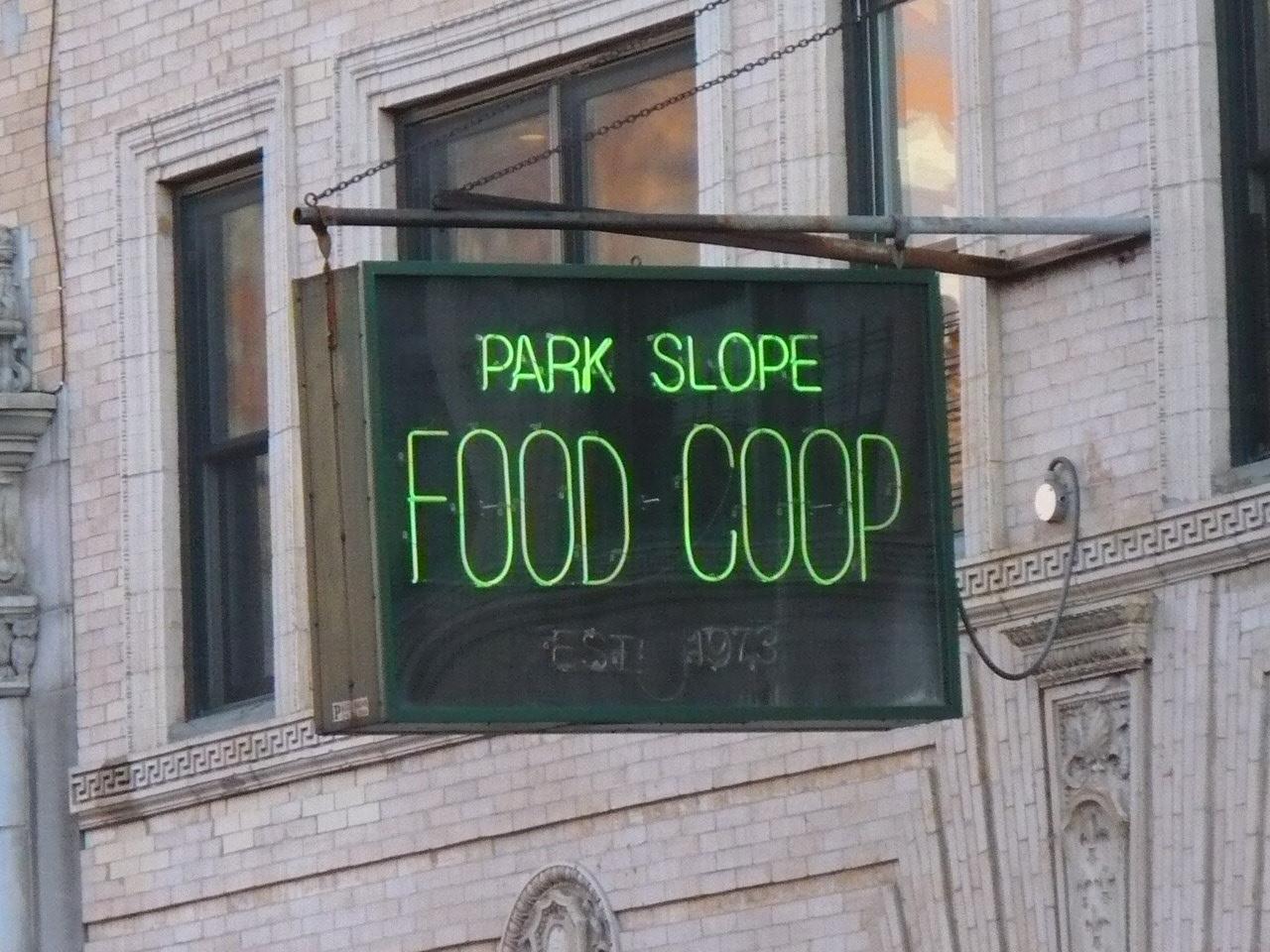 3-coop