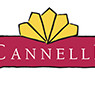 4-Logo_Cannelle