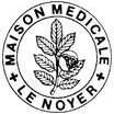 Maison Médicale Noyer