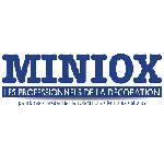 Miniox 150 150