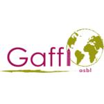 logo Gaffi small