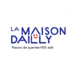 Maison Dailly